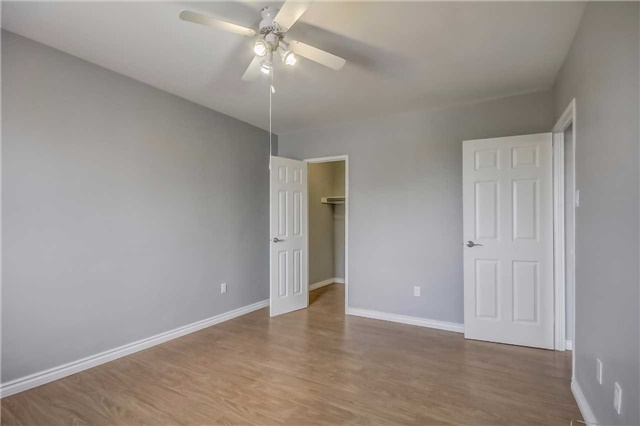 Condo Apartment at 1660 Bloor St, Unit 605, Mississauga, Ontario. Image 8