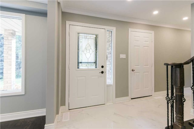 Detached at 894 Anderson Ave, Milton, Ontario. Image 12