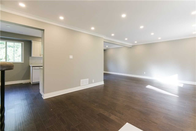 Detached at 894 Anderson Ave, Milton, Ontario. Image 14