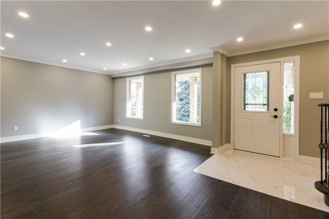 Detached at 894 Anderson Ave, Milton, Ontario. Image 15