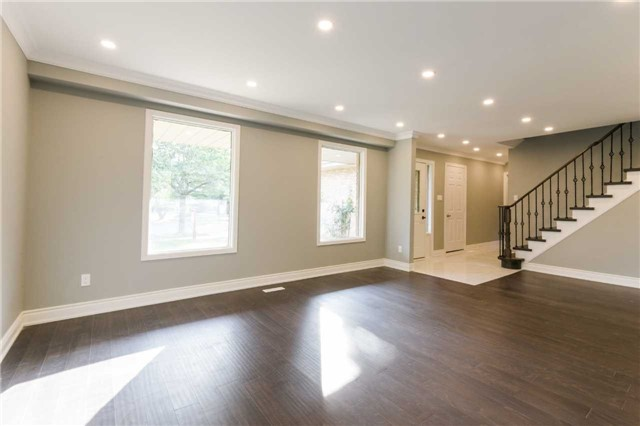 Detached at 894 Anderson Ave, Milton, Ontario. Image 16