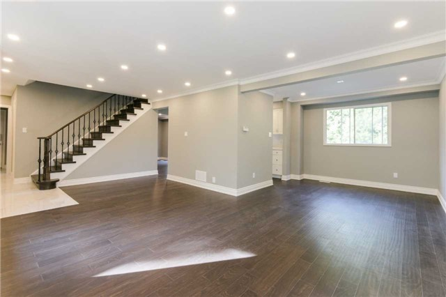 Detached at 894 Anderson Ave, Milton, Ontario. Image 17