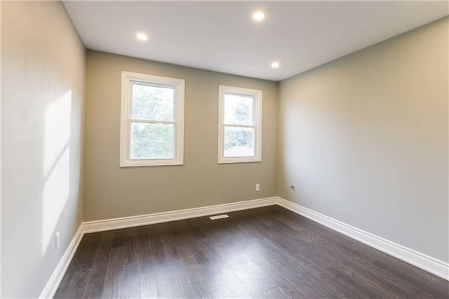 Detached at 894 Anderson Ave, Milton, Ontario. Image 7