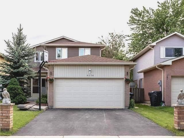 Detached at 6236 Miller's Grve, Mississauga, Ontario. Image 1