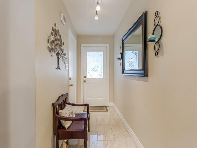 Condo Townhouse at 6950 Tenth Line, Unit 70, Mississauga, Ontario. Image 14