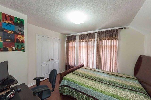 Link at 17 Bengel Rd, Brampton, Ontario. Image 6