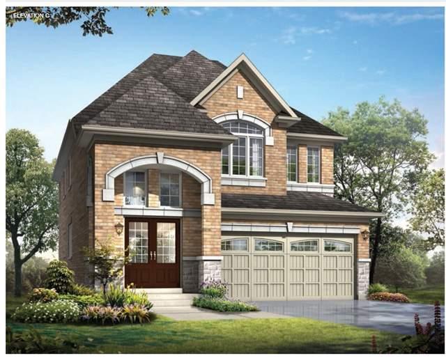 Detached at 255 Bonnieglen Farm Blvd, Caledon, Ontario. Image 11