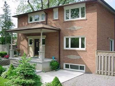 Detached at 433 Orano Ave, Mississauga, Ontario. Image 1