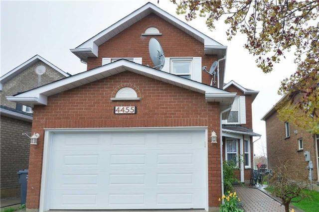 Detached at 4455 Violet Rd, Mississauga, Ontario. Image 1