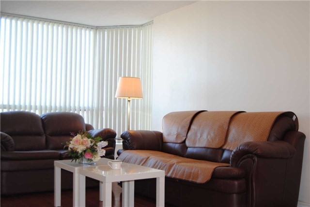 Condo Apartment at 4470 Tucana Crt, Unit 2006, Mississauga, Ontario. Image 15