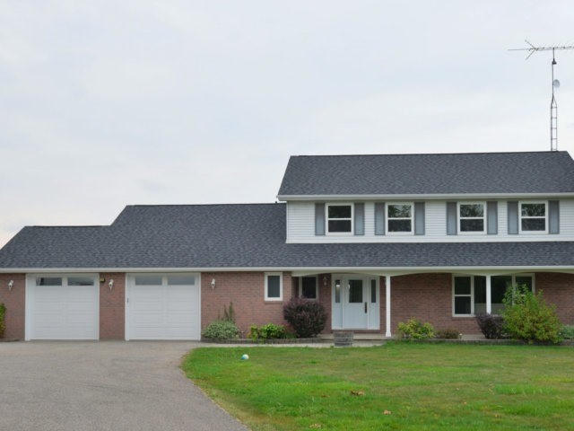 Detached at 13600 Creditview Rd, Caledon, Ontario. Image 1