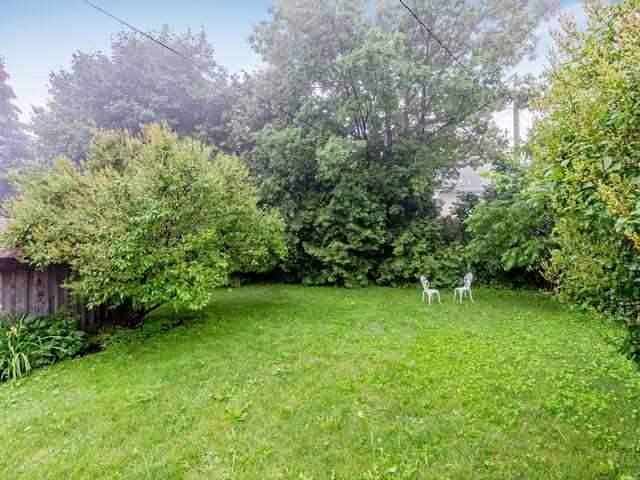 Detached at 84 Bythia St, Orangeville, Ontario. Image 10