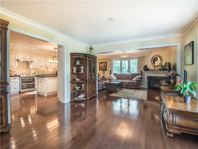 Condo Townhouse at 1905 Broad Hollow Gate, Unit 20, Mississauga, Ontario. Image 16