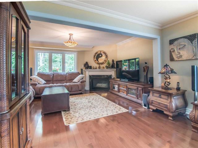 Condo Townhouse at 1905 Broad Hollow Gate, Unit 20, Mississauga, Ontario. Image 17