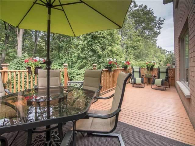 Condo Townhouse at 1905 Broad Hollow Gate, Unit 20, Mississauga, Ontario. Image 20