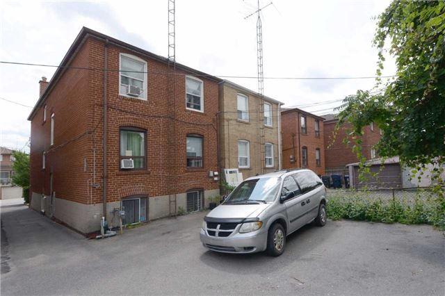Triplex at 22 Keith Ave, Toronto, Ontario. Image 13