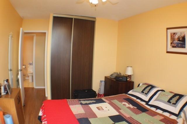 Condo Apartment at 2929 Aquitaine Ave, Unit 612, Mississauga, Ontario. Image 4