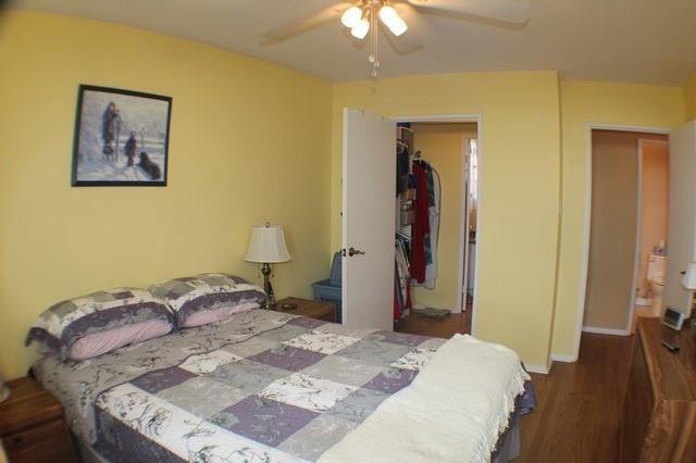 Condo Apartment at 2929 Aquitaine Ave, Unit 612, Mississauga, Ontario. Image 6