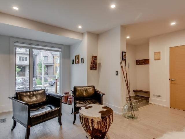 Detached at 14 Evans Ave, Toronto, Ontario. Image 14
