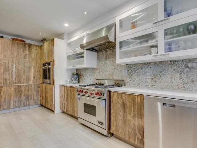 Detached at 14 Evans Ave, Toronto, Ontario. Image 19