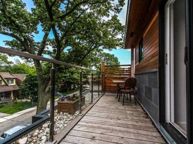 Detached at 14 Evans Ave, Toronto, Ontario. Image 6