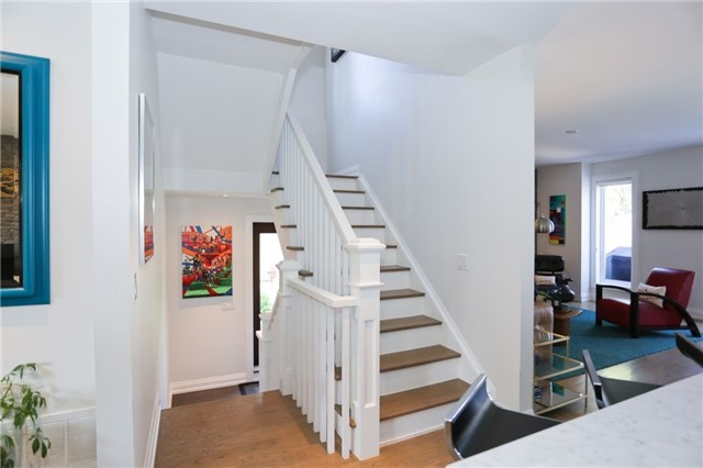 Detached at 41 Westhead Rd, Toronto, Ontario. Image 19
