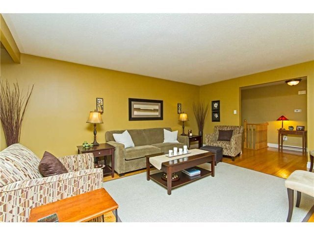Detached at 4446 Hawthorne Dr, Burlington, Ontario. Image 17
