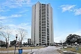 Condo Apartment at 380 Dixon Rd, Unit 1404, Toronto, Ontario. Image 1