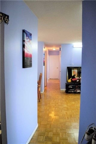 Condo Apartment at 380 Dixon Rd, Unit 1404, Toronto, Ontario. Image 2