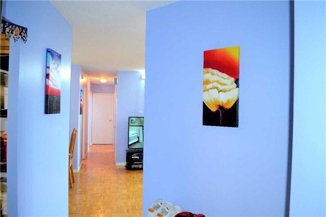 Condo Apartment at 380 Dixon Rd, Unit 1404, Toronto, Ontario. Image 3