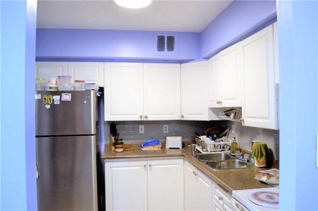 Condo Apartment at 380 Dixon Rd, Unit 1404, Toronto, Ontario. Image 5