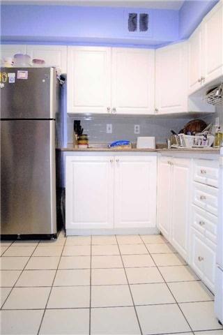 Condo Apartment at 380 Dixon Rd, Unit 1404, Toronto, Ontario. Image 6