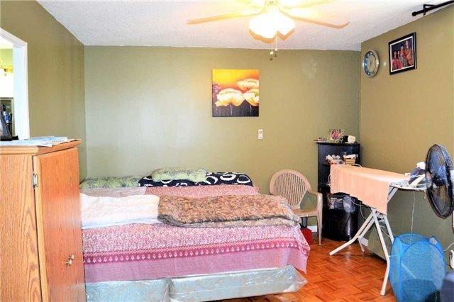 Condo Apartment at 380 Dixon Rd, Unit 1404, Toronto, Ontario. Image 8