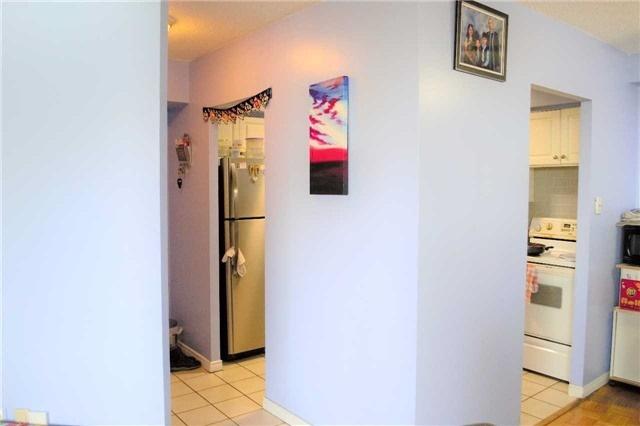 Condo Apartment at 380 Dixon Rd, Unit 1404, Toronto, Ontario. Image 9