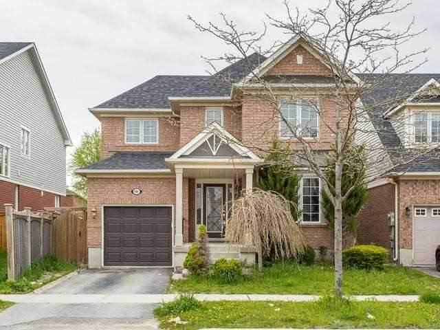 Detached at 401 Cedar Hedge Rd, Milton, Ontario. Image 1