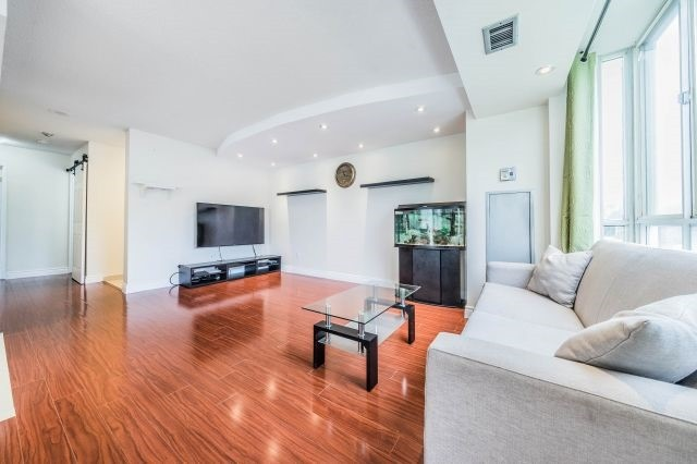 Condo Apartment at 3077 Weston Rd, Unit 203, Toronto, Ontario. Image 10