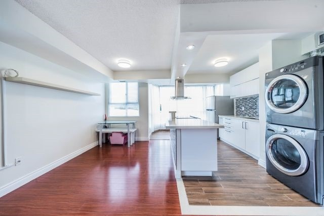 Condo Apartment at 3077 Weston Rd, Unit 203, Toronto, Ontario. Image 12