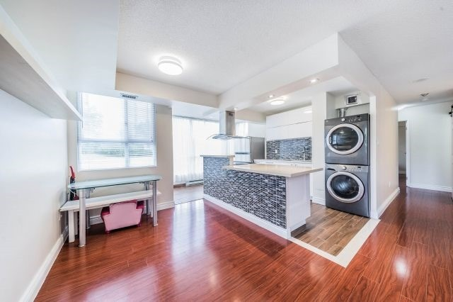 Condo Apartment at 3077 Weston Rd, Unit 203, Toronto, Ontario. Image 13