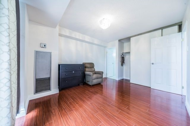 Condo Apartment at 3077 Weston Rd, Unit 203, Toronto, Ontario. Image 5