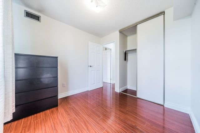 Condo Apartment at 3077 Weston Rd, Unit 203, Toronto, Ontario. Image 7