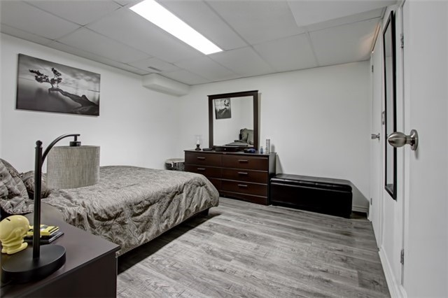 Condo Townhouse at 3510 South Millway, Unit 32, Mississauga, Ontario. Image 6