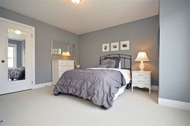 Townhouse at 976 Toscana Pl, Mississauga, Ontario. Image 7