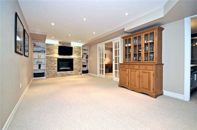 Townhouse at 976 Toscana Pl, Mississauga, Ontario. Image 9