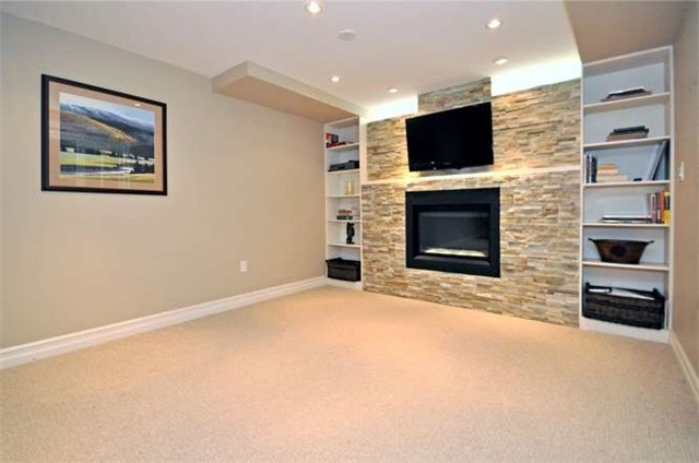 Townhouse at 976 Toscana Pl, Mississauga, Ontario. Image 10