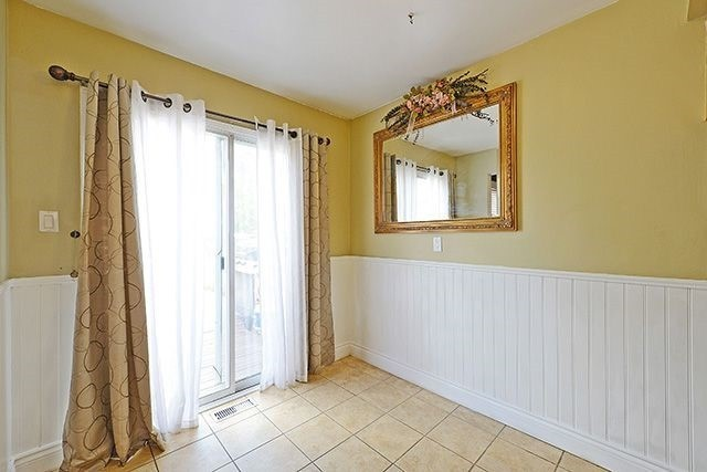 Townhouse at 3414 Nighthawk Tr, Mississauga, Ontario. Image 18