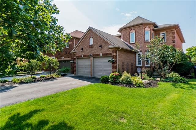 Detached at 6288 Culmore Cres, Mississauga, Ontario. Image 1