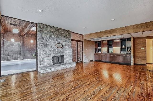 Detached at 8226 Old Church Rd, Caledon, Ontario. Image 20