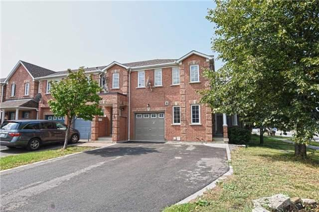 Townhouse at 2 James St, Mississauga, Ontario. Image 12