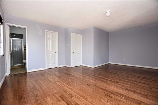Townhouse at 2 James St, Mississauga, Ontario. Image 17