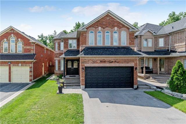 Detached at 14016 Argyll Rd, Halton Hills, Ontario. Image 1